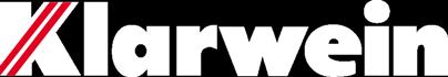 Gebr. Klarwein GmbH Logo